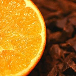 Апельсинка в Шоколаде с ИК-сауной