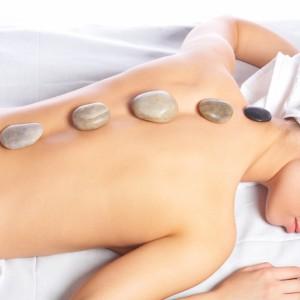 SPA-массаж сатори. 2 уровень