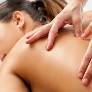 Мануальная терапия + Монгольско-тибетский массаж экспресс